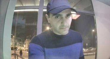 Poszukiwany mężczyzna ze zdjęcia