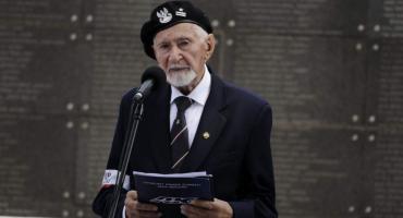 Uroczystości 75 rocznicy Powstania Warszawskiego w MPW