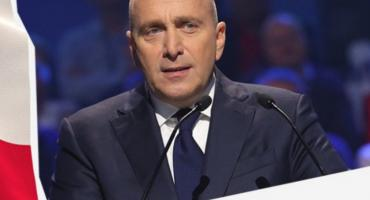 Warszawa: kandydaci KO do Sejmu