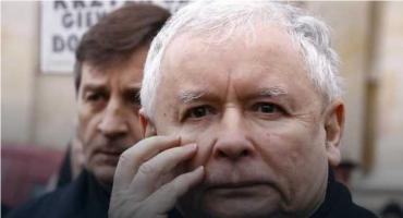 Najnowszy sondaż wyborczy: PiS traci znacznie, KO zyskuje przyzwoicie, Lewica w miejscu