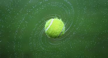 Sobota: Narodowy Dzień Tenisa