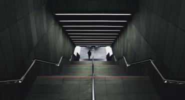Metro na Targówku. Zobaczmy, kiedy otwarcie nowych stacji