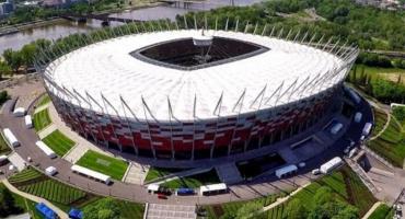 Zamknięta Saska Kępa - dzisiaj mecz