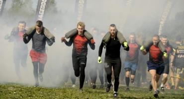 Runmageddon Warszawa Urzecze Karczew 2019 [ZDJĘCIA]