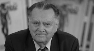 Wspominanie premiera Jana Olszewskiego z Naimskim i Macierewiczem