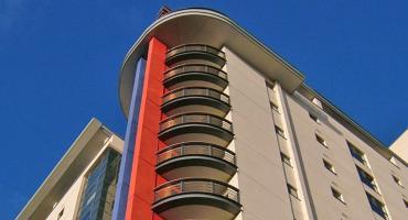 Czy ceny mieszkań pójdą jeszcze w górę?