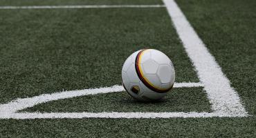 UEFA nagrodziła Warszawski klub z siódmej ligi