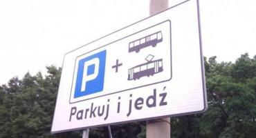 Powstaną nowe parkingi metropolitalne