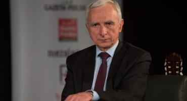 Naimski: będzie możliwość, aby Polska wysyłała gaz na Węgry i Ukrainę