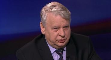 Trzęsienie Ziemi na Nowogrodzkiej: Kaczyński wpadł w furię, bo PiS traci Senat i marszałka!