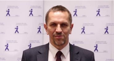 Czy PiS może jednak nie mieć większości w Sejmie? Prof. Jarosław Flis z UJ ma swoje wyliczenia...