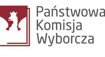 PKW ogłosiła oficjalne wyniki do Sejmu i Senatu