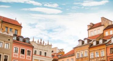 Wojewoda i radni warszawscy trafią do Sejmu