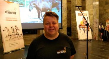 Pierwsze w historii Polski dobroczynne targi dla zwierząt
