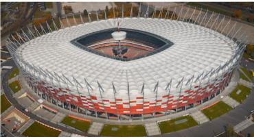 Utrudnienia przed i po meczu Polska - Słowenia