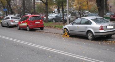 Komu są potrzebne postoje taksówek?