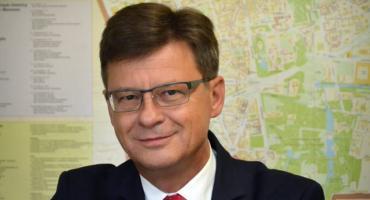 Burmistrz Wolke wraca na stanowisko?
