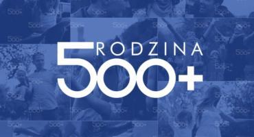 Rodzina 500+: składanie wniosków po 1 lipca 2016