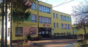 ZSP w Sobiekursku zyska nowy sprzęt