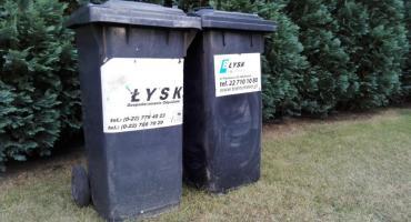 Burmistrz kontra radni ws. odbioru odpadów w gminie Karczew