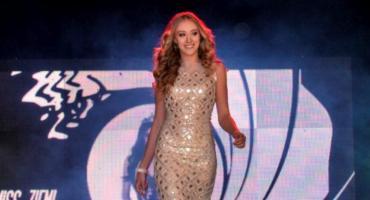 Wicemiss Ziemi Otwockiej w finale Miss Polonia