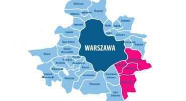 Przeniosą nam stolicę do Karczewa? - Karczew okiem radnego Kwiatkowskiego - NR 33