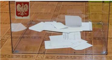 Gminni urzędnicy wyborczy