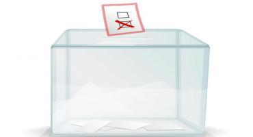 Komitety wyborcze w Otwocku i gminach powiatu
