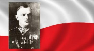 Nowy grób i pomnik dla generała Filipowicza