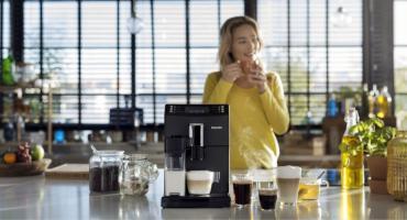 Ekspres do kawy? Najlepsze oferty w Otwocku w sklepie Kakto RTV AGD