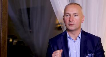 Kampania Facebook w pigułce - zobacz propozycje Ireneusza Paśniczka