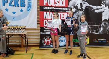 Puchar Polski Kickboxingu w Otwocku