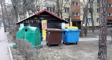 Śmieci nam drożeją