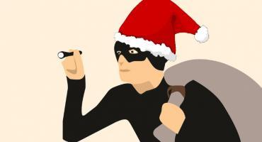 Seniorka znów ofiarą oszustów