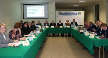 16 mln na inwestycje w gminie Celestynów
