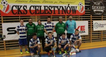 25 lat CKS Celestynów