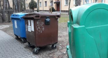 Ile zdrożeją śmieci w Otwocku? 200 procent?