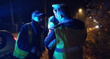 Kim jest sprawca śmiertelnego potrącenia? - policja szuka świadków