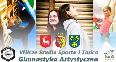 Wilcze Studio Sportu i Tańca w Celestynowie i Karczewie