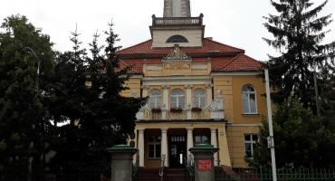 Urząd Miasta Otwocka odpracowuje 2 maja