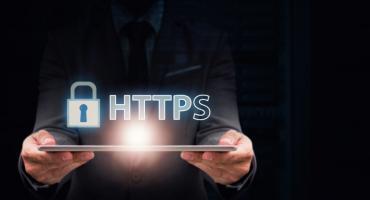 Na czym polega protokół https? Czy zawsze jest bezpieczny?