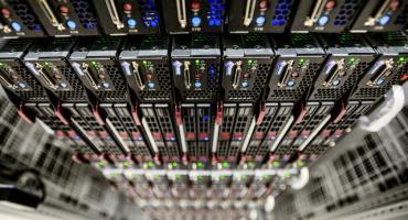 Ultraszybkie połączenie internetowe dla NCBJ