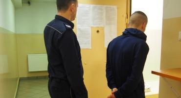Mołdawianie na bakier z prawem