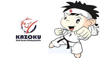 Klub Kazoku zaprasza na bezpłatne treningi