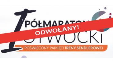 Władzom Otwocka nie po drodze z Sendlerową