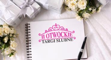 Drugie Powiatowe Targi Ślubne w Otwocku