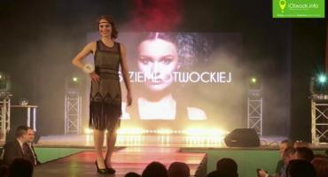 Wybory Miss Ziemi Otwockiej 2016 (video)