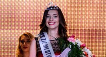 Wywiad z laureatką V Edycji Miss Ziemi Otwockiej