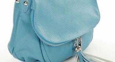 Torebki skórzane – ponadczasowa elegancja dla każdej kobiety