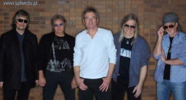 Deep Purple we Wrocławiu